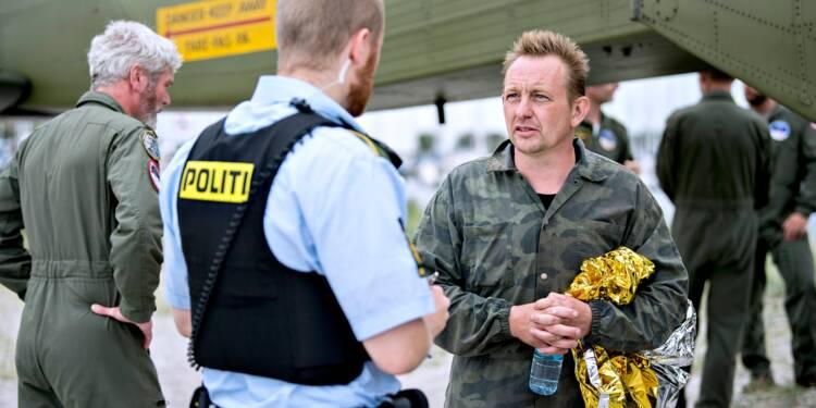 Danemark: Madsen reconnaît avoir découpé le corps de Kim Wall