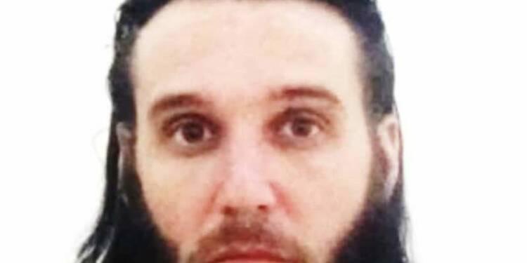 Adrien Guihal, vétéran du jihad français et voix de revendications d'attentats