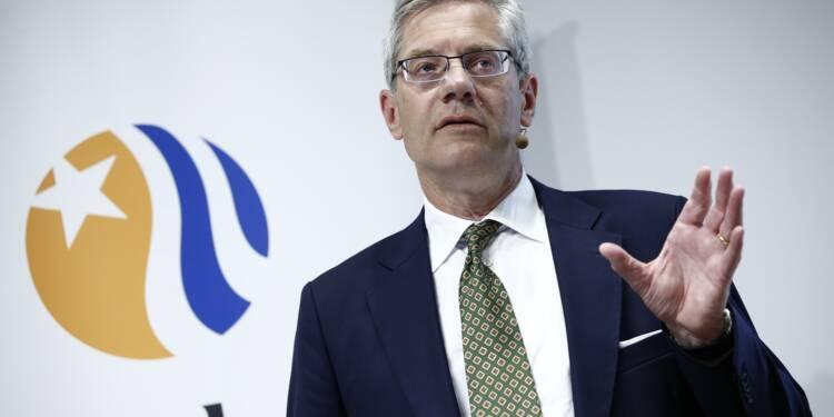 Vattenfall annonce un plan d'économies de 210 millions d'euros