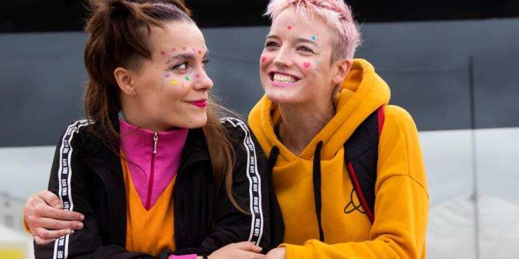 Suède: un festival pour les femmes et les transgenres, mais fermé aux hommes