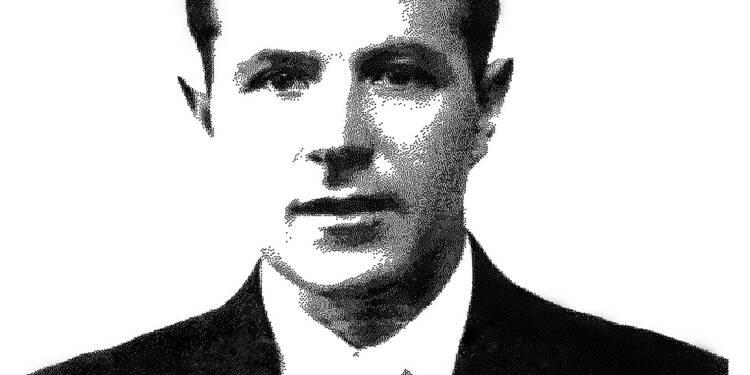 Les Etats-Unis expulsent un ex-gardien de camp nazi en Allemagne
