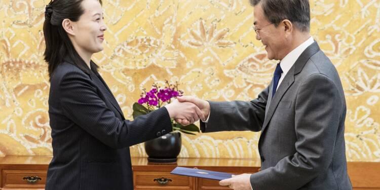 Corée : un rapprochement Pyongyang-Séoul en trompe-l'œil ?
