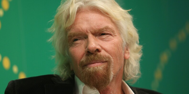 Pourquoi Richard Branson encourage les fermiers néo-zélandais à cultiver le cannabis