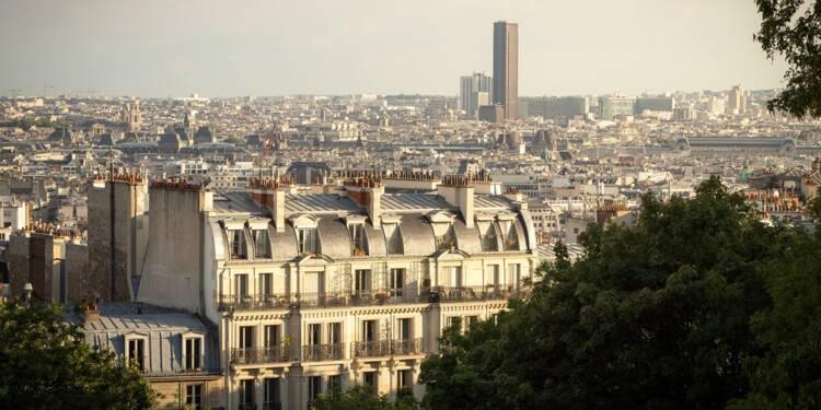 Immobilier locatif : ville par ville, les meilleurs rendements en 2017