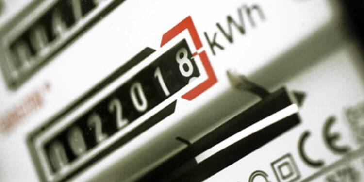 Les tarifs de l'électricité vont augmenter dès demain