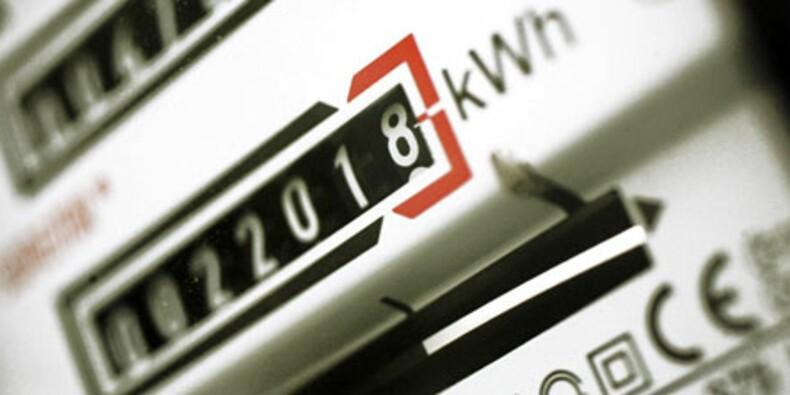 Gaz et électricité : les clés pour bien choisir son fournisseur