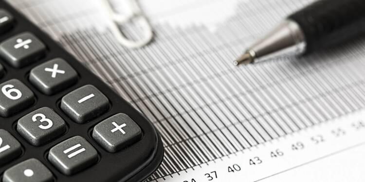 Prélèvement de l'impôt à la source : ce qui va changer avec l'année blanche en 2017
