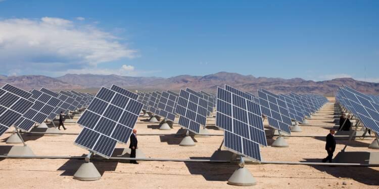 En Californie et en asie, on est carrément payé pour consommer de l'électricité !