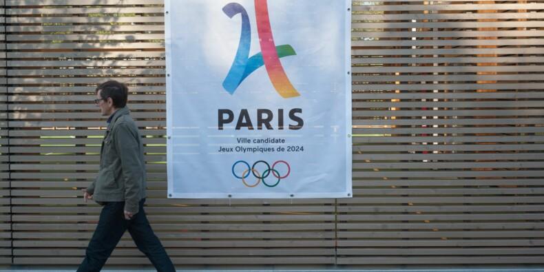 Pour ou Contre les JO 2024 à Paris ?