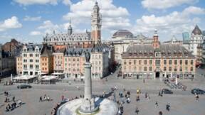 Immobilier à Lille, Amiens, Beauvais... il est encore temps d'acheter !