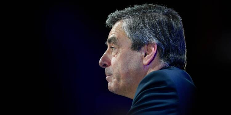 Immobilier : les nouvelles propositions de François Fillon vont décevoir les propriétaires