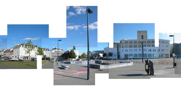 Immobilier locatif : les affaires à dénicher dans l'ouest de la France
