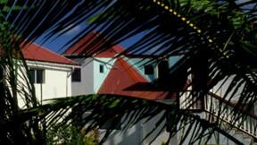 Dans les DOM-TOM, les privilèges insulaires restent intouchables