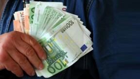 Avec la crise, les Français épargnent moins pour leurs retraites