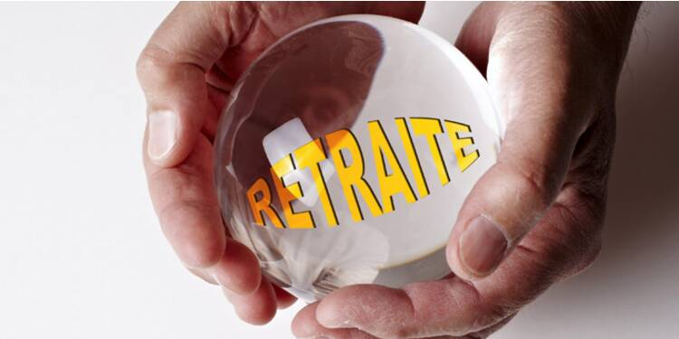 Réforme des retraites : tout ce qui vient d'entrer en vigueur