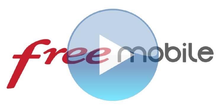 Free mobile : les abonnés vont encore plus ramer sur internet…