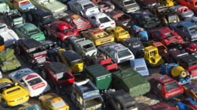 Que vaut la nouvelle offre de location de voitures longue durée de BlaBlaCar ?