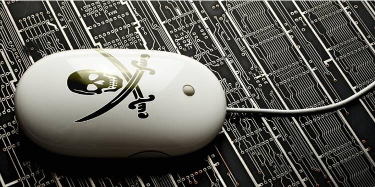 Fraude à la TVA : les e-commerçants pointés du doigt