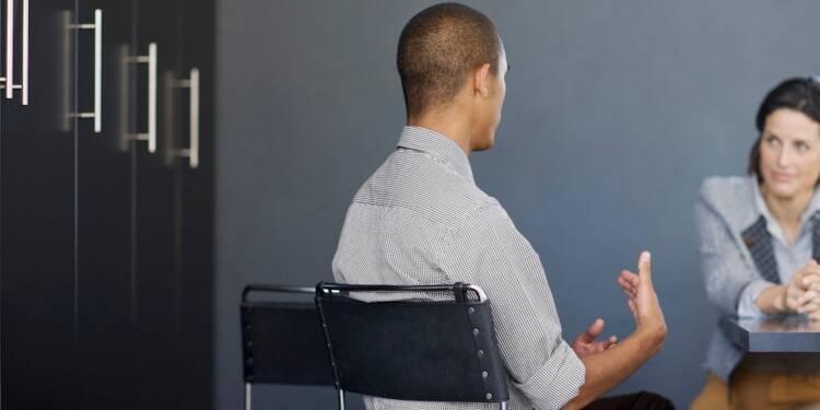 AccorHotels et Courtepaille épinglés pour discrimination à l'embauche. Et chez vous ?