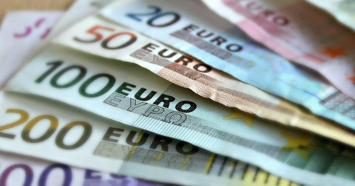 Comptes Inactifs Et Si Vous Aviez Oublie L Epargne Salariale Dans