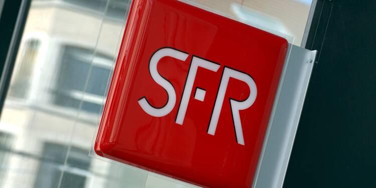 Internet mobile : devez-vous vous précipiter sur les nouveaux forfaits SFR et Bouygues ?