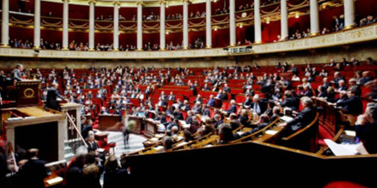 Propriétaire grâce à l'argent public : les députés de nouveau sous le feu des critiques