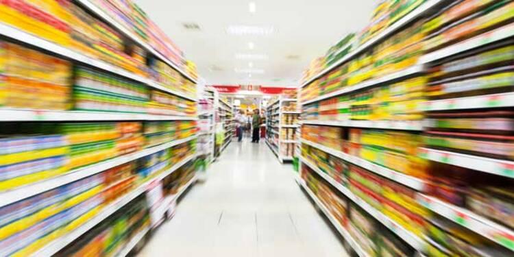 Auchan, Carrefour, Casino, Leclerc... que valent les banques de nos hypers ?