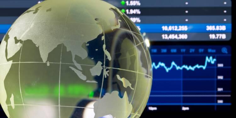 Fonds actions : les stratégies gagnantes selon votre profil d'épargnant