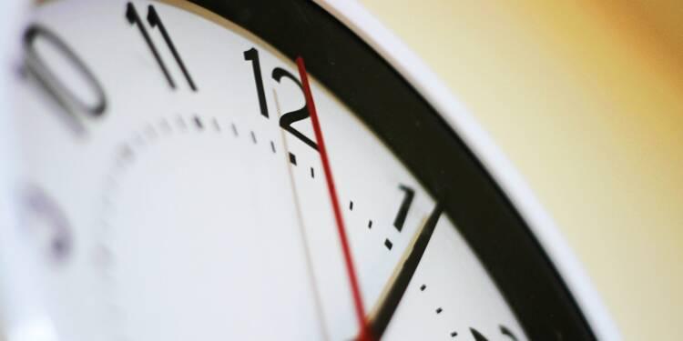 Déclaration d'impôts sur le revenu : comment gagner du temps sans louper la date limite