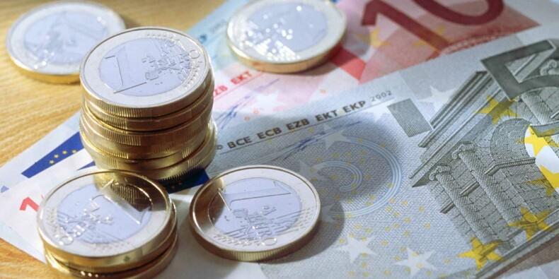 Livret A, PEL, LDD… les taux de l'épargne réglementée au 1er août