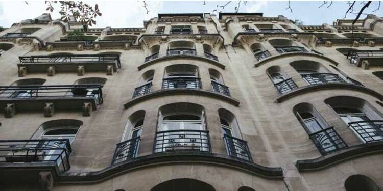 Prix de l'immobilier : votre région a-t-elle plus grimpé que les autres ?