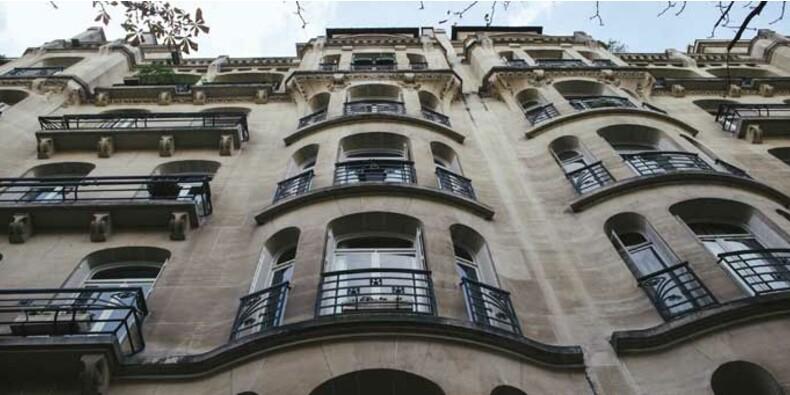 Pourquoi il est urgent de sortir l'immobilier résidentiel du calcul de l'ISF !