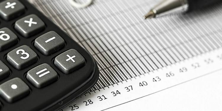 Estimez le montant de votre future retraite en 5 minutes chrono !