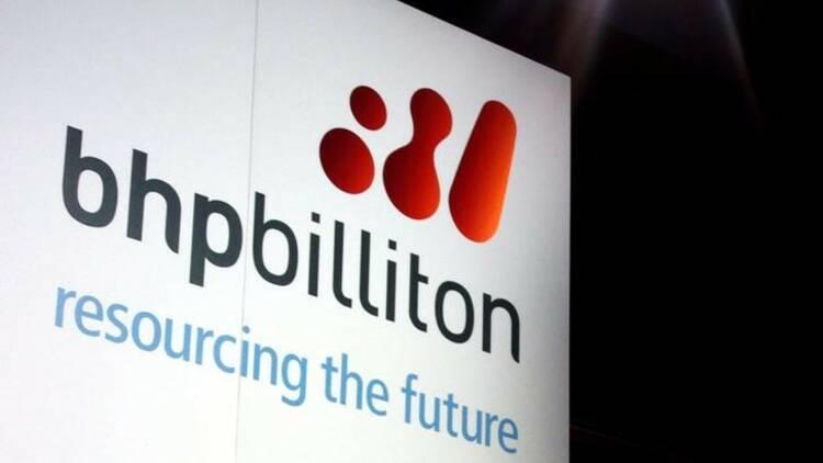 L'Australie défend ses intérêts dans BHP Billiton