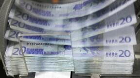 La France reste championne sur la taxation des salaires, selon l'OCDE
