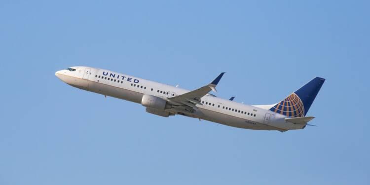 """Il y a un mois, le patron de United Airlines était nommé """"meilleur communicant de l'année"""""""