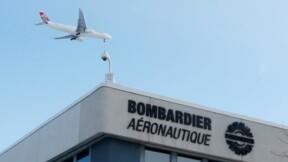 Bombardier accepte de réduire la rémunération de son président