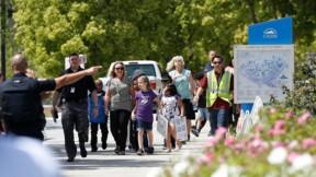 Drame dans une école primaire en Californie, trois morts