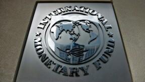 """FMI, OMC et OCDE veulent """"davantage soutenir"""" le  libre-échange"""