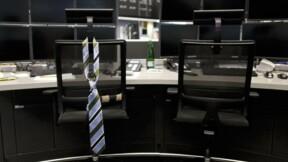 Les Bourses européennes restent prudentes, les mouvements limités