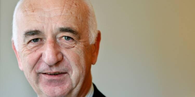 Le groupe pétrolier Maurel et Prom doté d'un nouveau président