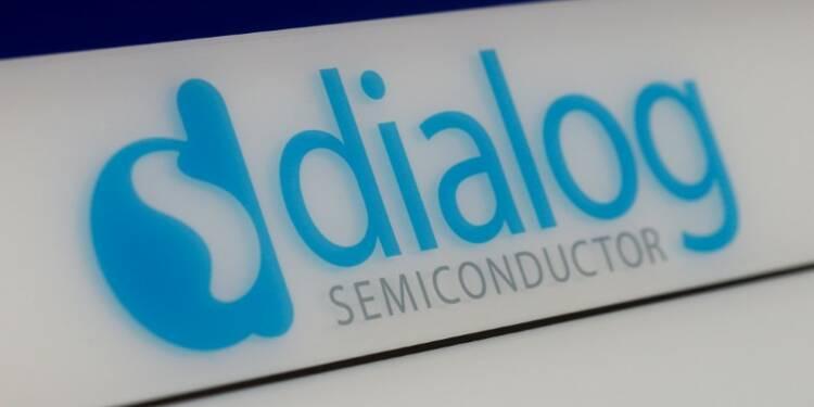 Dialog Semi réduit ses pertes, des analystes sceptiques