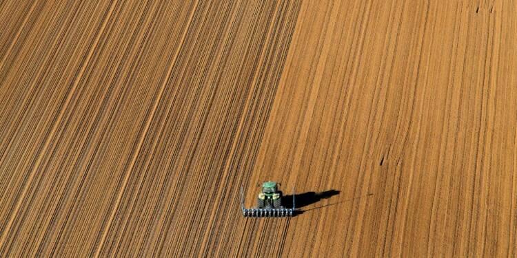 """Le """"revenu paysan"""" au coeur des débats du Congrès de la Confédération paysanne"""