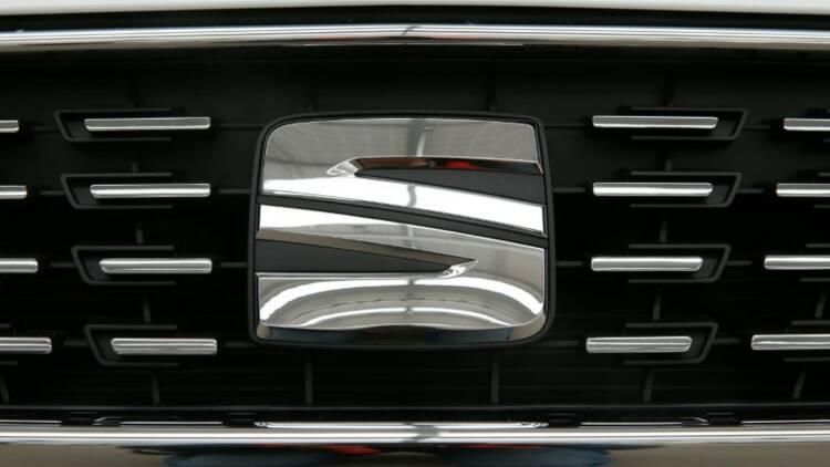 Seat (VW) a connu son meilleur 1er trimestre depuis 2001