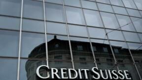 La réglementation bancaire dans un brouillard d'incertitudes