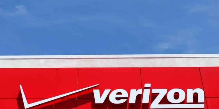 Verizon lorgne aussi Straight Path, convoité par AT&T