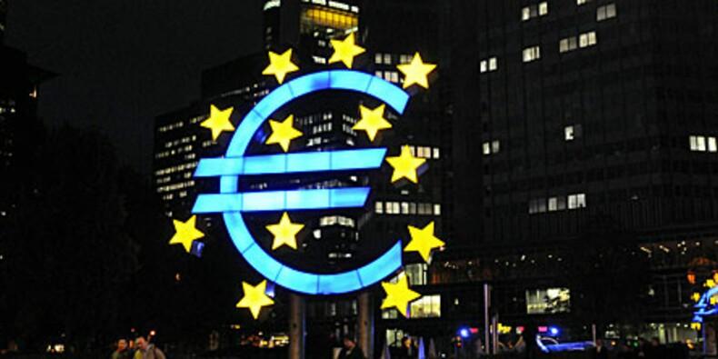 Les clés pour comprendre le quantitative easing de la BCE