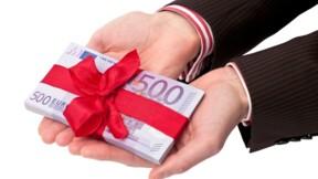 Doit-on distribuer un revenu universel en France ?