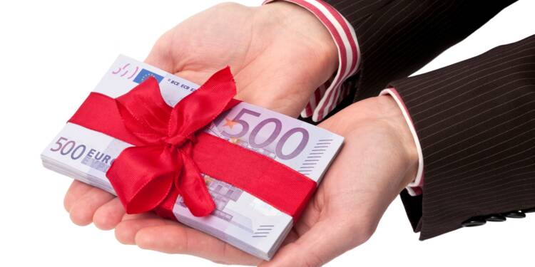 Doit On Distribuer Un Revenu Universel En France Capital Fr