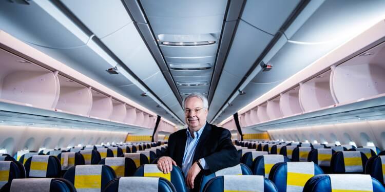 Les recettes d'Air Caraïbes pour être moins cher qu'Air France